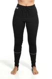 Women's Arctic Leggings