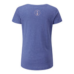Ladies' T-Shirt - Save (Summer 20)
