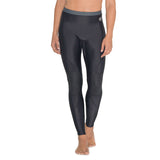 Women's Thermocline Leggings