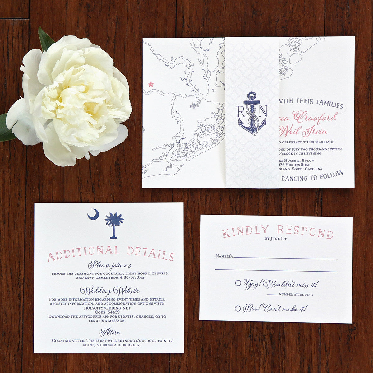 Trevor Rees Jones Invited Royal Wedding Gallery Party Free Printable