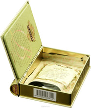 Load image into Gallery viewer, MINI  tea book LOVE STORY VOL I   - 25g
