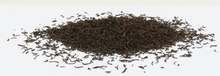 Load image into Gallery viewer, Black & Green Leaf Tea 100g in carton packet - UVA; DIMBULA; KANDY; NUWARA ELIYA, Radella Green