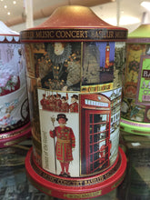 Load image into Gallery viewer, Music Concert London Black Tea with Bergamot 100g