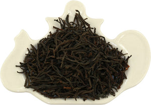 Basilur Island of Tea GOLD - Pure Ceylon Black Tea (OP1) 100g
