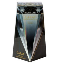 Load image into Gallery viewer, Premium Ceylon Tea CARAT collection loose tea 85g