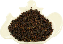 Load image into Gallery viewer, Leaf of Ceylon - Assortment of pure Ceylon teas from various regions 20EN