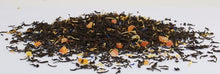 Load image into Gallery viewer, Ceylon Earl Grey Black Tea with Pineapple, Marigold & Cornflower - Basilur Legends Tea Book 100g