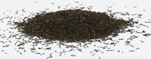 Load image into Gallery viewer, Basilur Island of Tea Special - Pure Ceylon Black Tea (FBOPF1) 100g with tips
