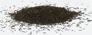 Basilur Island of Tea Special - Pure Ceylon Black Tea (FBOPF1) 100g with tips