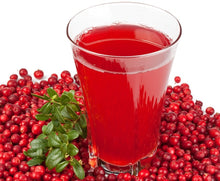 Load image into Gallery viewer, Drink Russian Mors - Wild Forest Berries, Lingonberry, sea buckthorn - 3l