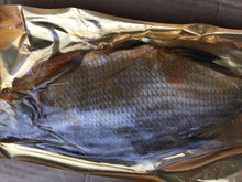 Load image into Gallery viewer, Dry Fresh Water Bream Lesch Whole 170-200g