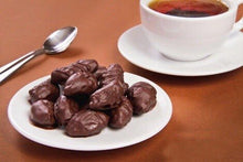 Load image into Gallery viewer, Plum in chocolate (Poland) 100g Solidarnosc Sliwka naleczowka