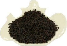 Load image into Gallery viewer, pure Ceylon English Breakfast Black Tea (FBOP) - Basilur Legends Tower of London Tea Book