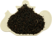 Load image into Gallery viewer, Basilur Island of Tea Platinum - Pure Ceylon Black Tea (FBOP special tippy)