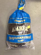 Load image into Gallery viewer, Amber Rye Bread Borodinsky 700g