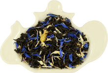 Load image into Gallery viewer, Basilur Frosty Afternoon - Ceylon Black Tea with Cornflower, Passion fruit & Orange