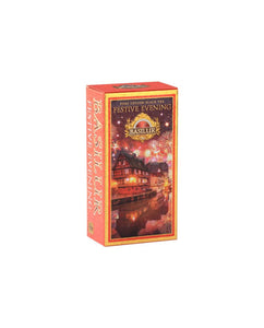 Basilur Exclusive premium quality INFINITE MOMENTS TEA COLLECTION 75g -