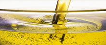 Load image into Gallery viewer, OL&DI Sunflower Oil Cold Pressed Unrefined 1L