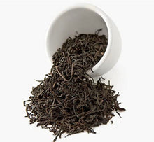 Load image into Gallery viewer, Basilur Tea Specialty Classics Ceylon Orange Pekoe Loose Tea 100 g