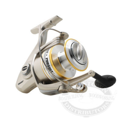 New Penn Pursuit PUR5000 Spinning Reel