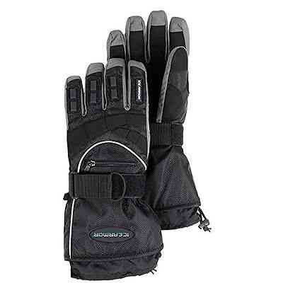 Ice Armor Extreme Gloves Size Large 9804