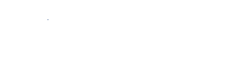 BHTackle.com, a division of Blue Heron Sciences, LLC