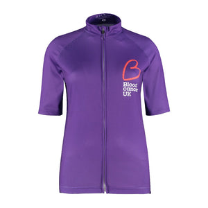 Cycling Jersey Adult