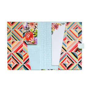 Letter Writing and Notecard Set
