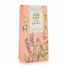 Load image into Gallery viewer, In the Garden Large Hand Cream 100ml