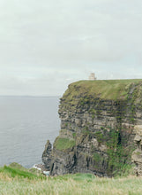 Load image into Gallery viewer, Cliffs of Moher II