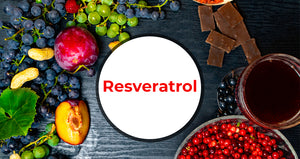 Resveratrol: Benefits, Usage, And Possible Risks
