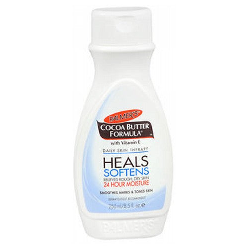 Palmers Cocoa Butter Body Lotion - 8.5 oz