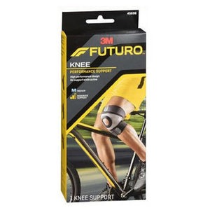 Performance Knee Support Moderate Medium - each