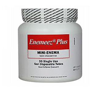 Enemeez Plus 30 each by Enemeez