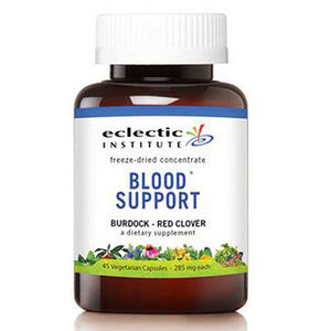 Blood Support - 45 Caps
