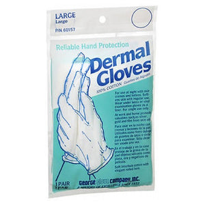 Cara Dermal Gloves
