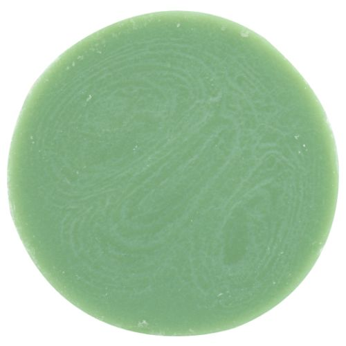 Glycerine Cream Soap - Aloe Vera 3.5 OZ(case of 12)