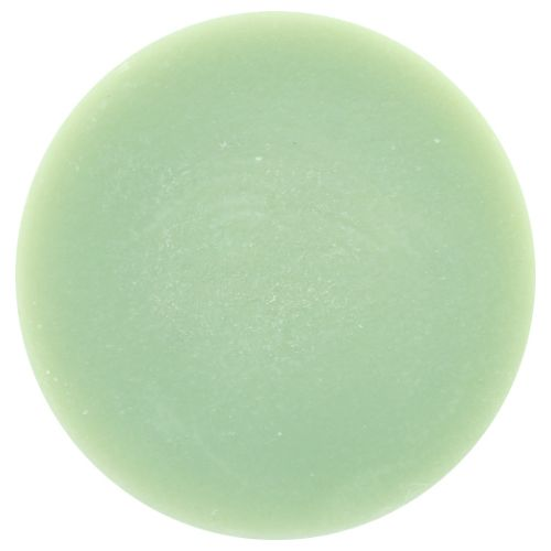 Glycerine Cream Soap - Cucumber 3.5 OZ(case of 12)