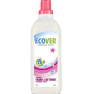Ecological Fabric Softner Morning Freshner 32 OZ by Ecover