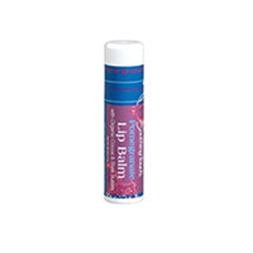 Lip Balm Pomergrant Pomergrante .25 OZ(case of 12)
