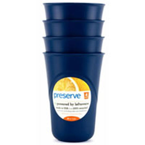 Everyday Cup - Midnight Blue 16 oz