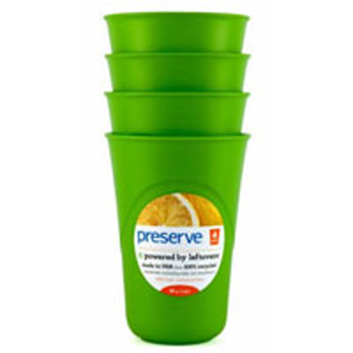 Everyday Cup Green Apple 16 oz