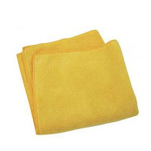 Cleaning Cloth for Bathroom - 2 COUNT