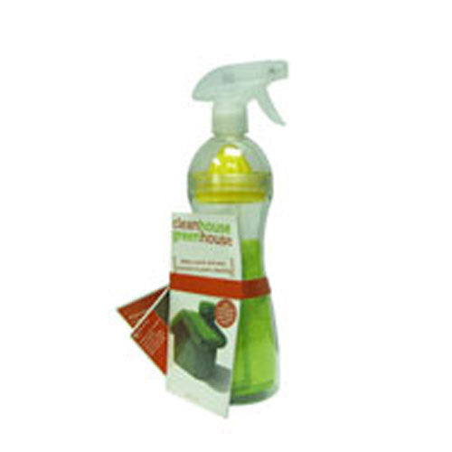 Come Clean Natural Cleaning Spray Bottle - 1 ct(case of 6)