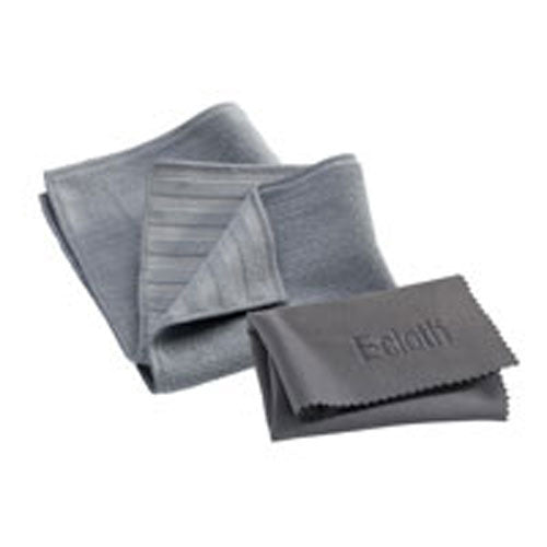 Stainless Steel Cloths - 2 COUNT