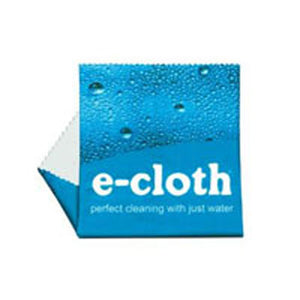 Glasses Cloth - 1COUNT