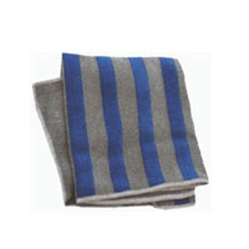 Range and Stove Top Cloth - 1 COUNT