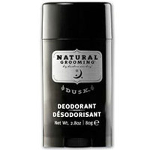 Natural for Her Deodorant - Blossom Scent 2.8 oz