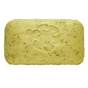 Essence Bar Soap Sea Loofa - Sea Loofa Essence 5 oz