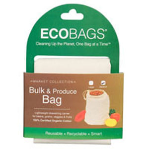 Bulk and Produce Bag - Medium 10x12 IN